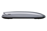 Box THULE Pacific 700 szary 6317