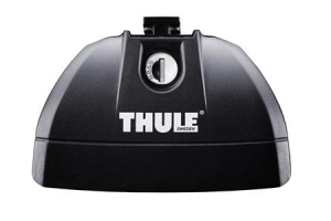 Stopy Rapid Fixpoint THULE 753