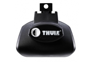 Stopy Rapid System THULE 757
