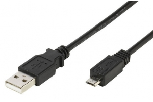 Vivanco kabel USB 2.0 (25150)