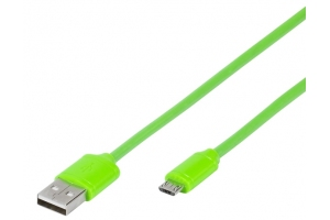 Vivanco kabel USB 2.0 (35818)